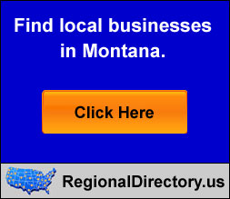 Montana Directory